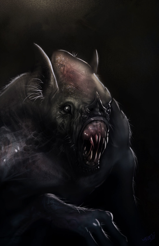 vampire_bat_creature_121312