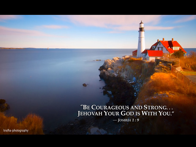 ... Jehovahs Witnesses Wallpapers For ...