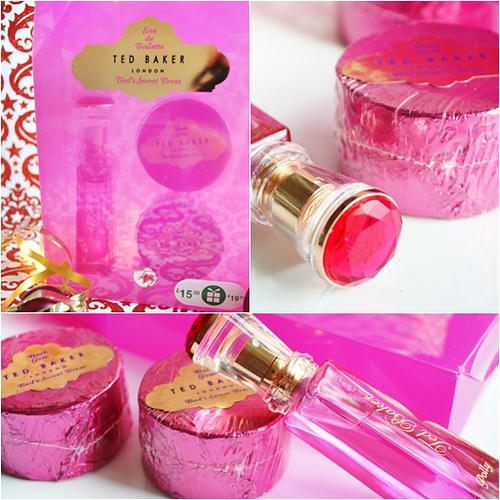 Ted_Baker_Purse_spray_gift_set_Boots