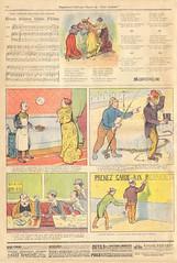 ptitparisien 17 oct 1909 dos