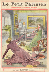 ptitparisien 3 oct 1909