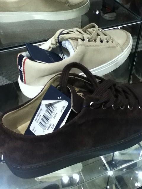 AJ Shoes 141 Euro