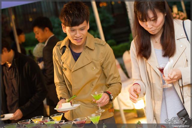 20121202-blog-159