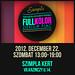 2012. december 14. 12:57 - full
