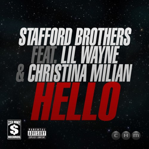 stafford-brothers-hello-cover