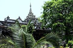 20100516_0308 Wat Pa Pao, วัดป่าเป้า