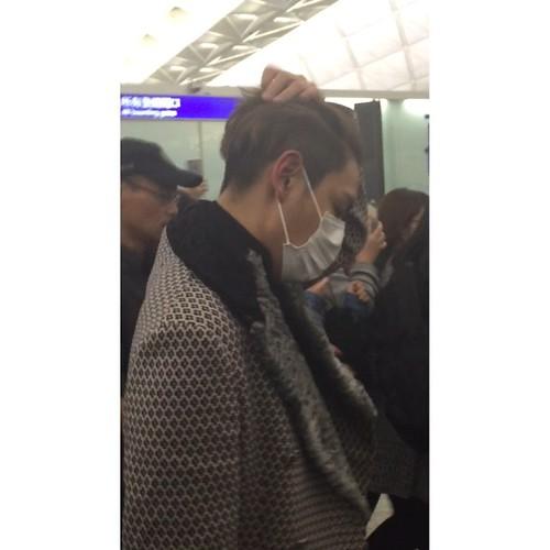 TOP - Hong Kong Airport - 15mar2015 - yuenyi_kyy - 01