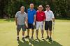 USPS PCC Golf 2016_258