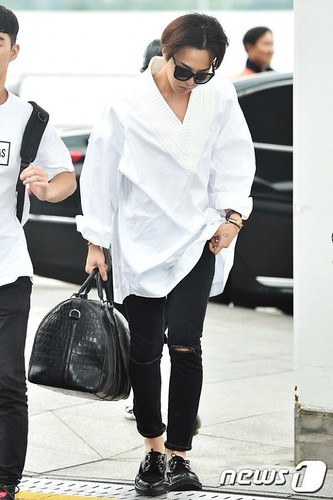 GDragon_Incheon-to-HongKong-20140806 (34)