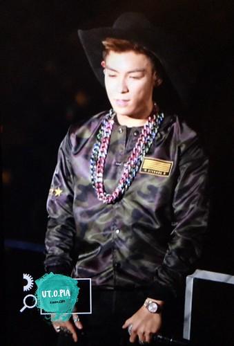 Big Bang - Made Tour - Tokyo - 12nov2015 - Utopia - 2