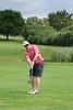 USPS PCC Golf 2016_320