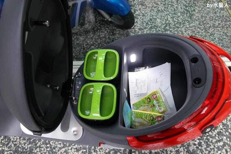 車箱電池-台中火車站租機車推薦-運通