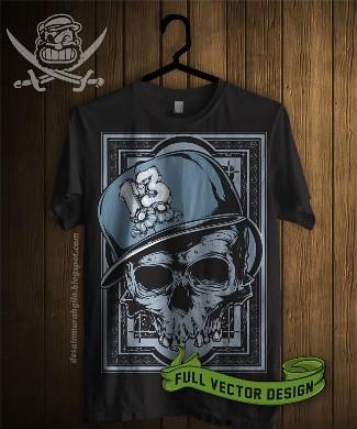 Desain_Kaos_T-Shirt_Designs (501)