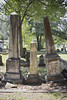 Old City Cemetery, Tallahassee