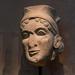 Archaic Greece – IX: Olympia Heraion by egisto.sani