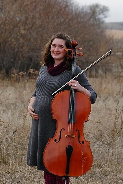 cello-1029