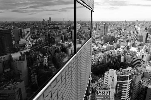 Shinjuku - 8