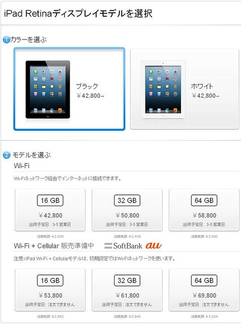 iPadRetina