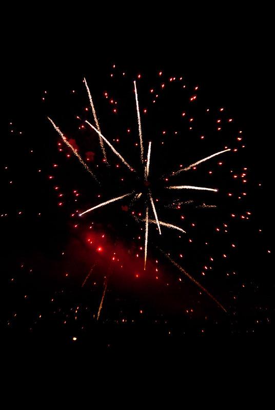 051112_ fireworks no22
