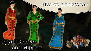 HeavyWater_AvalonNobleWear_RoyalDresses_684x384_20121029