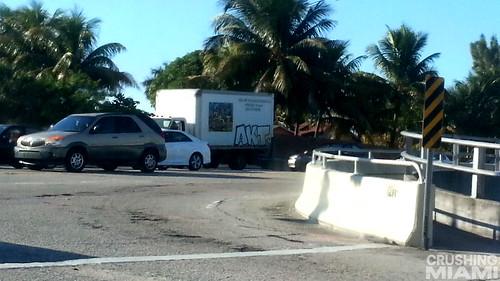 AKT - Miami, FL