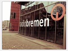 01.11.2012 Verve, Bielefeld