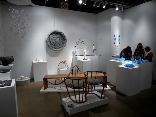 Craft Scotland at SOFA