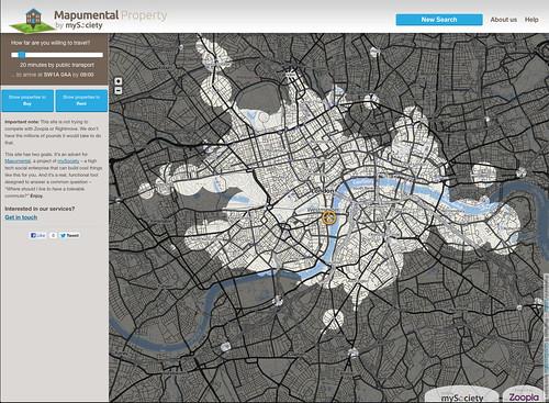 screen_shot_2012-11-08_at_1.54.00_pm-mapumental