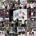 2012-11-07 朱學恒講座-創意與熱情@玉井工商