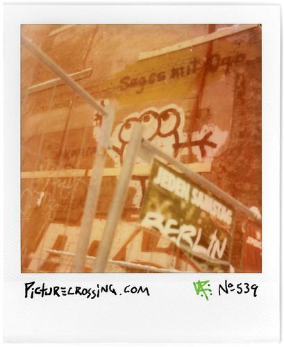 PX No.539 by LANCEPHOTO