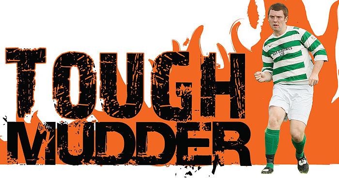 Tough-Mudder-Matty-Carlin