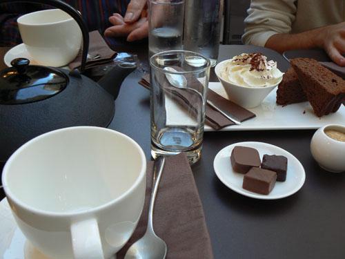 goûter à la maison du chocolat.jpg