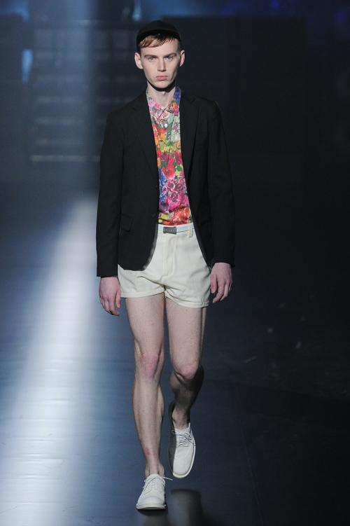 Lubomir Polewaczyk3015_SS13 Tokyo PHENOMENON(Fashion Press)