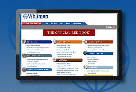 Online Redbook
