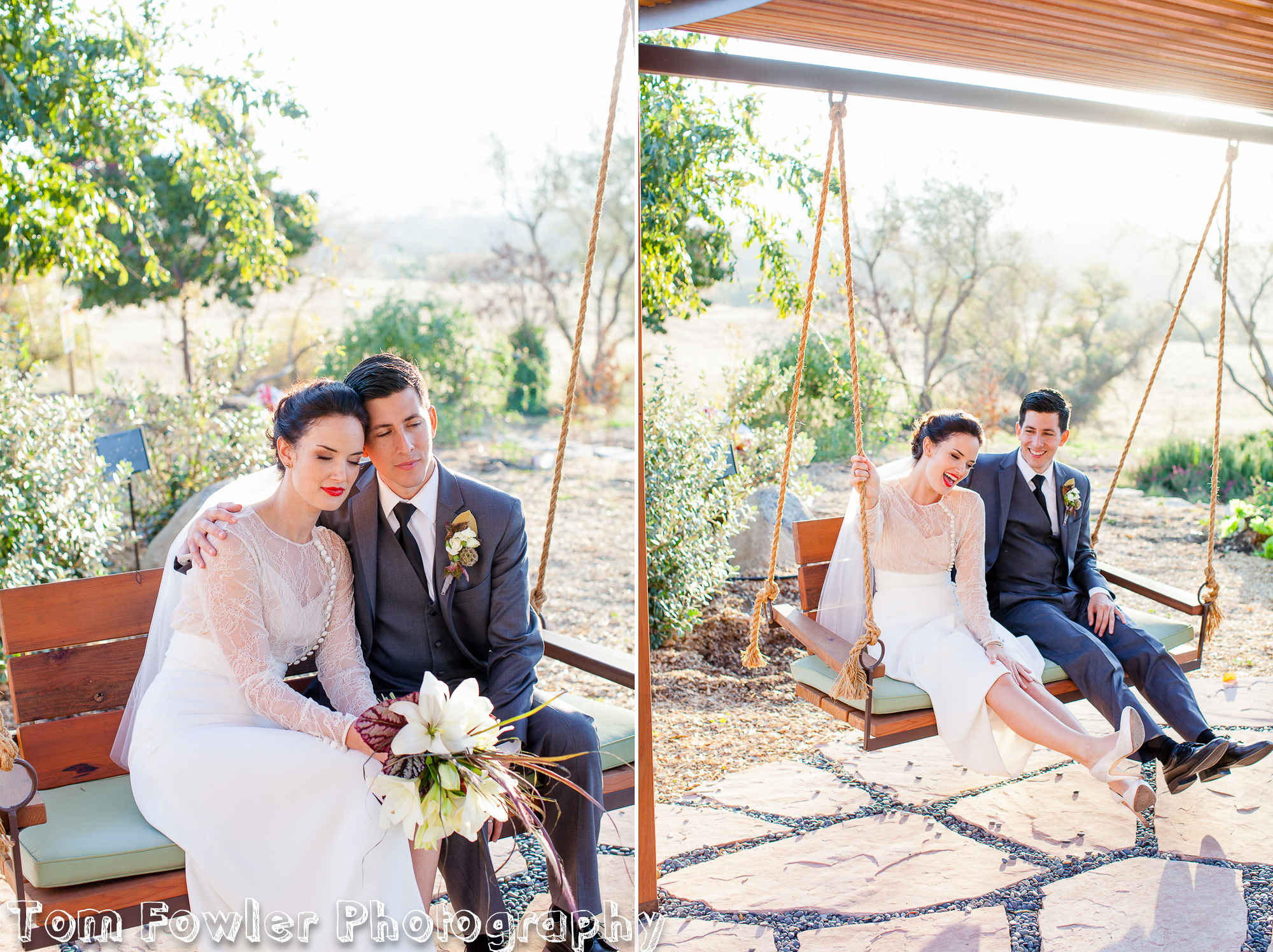 Santa_Margarita_Ranch_Wedding_TomFowlerPhotography_Wedding_Photographer-24