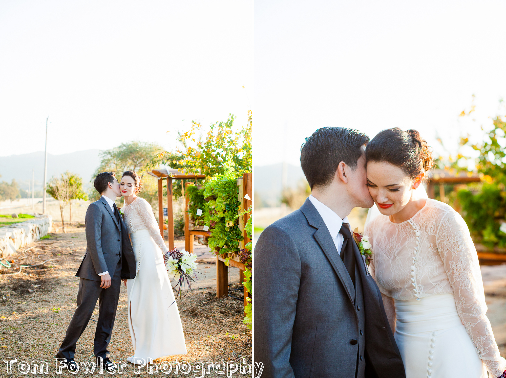 Santa_Margarita_Ranch_Wedding_TomFowlerPhotography_Wedding_Photographer-26