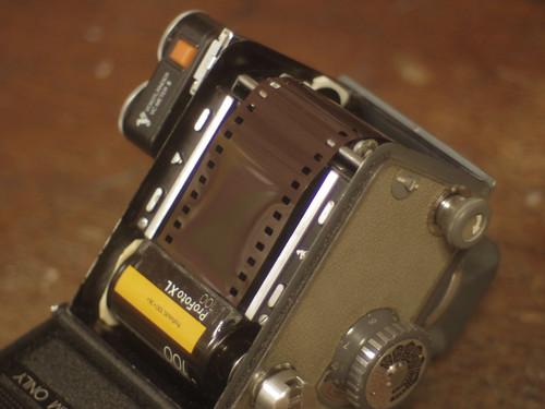 YASHICA-44_35mmVer._02