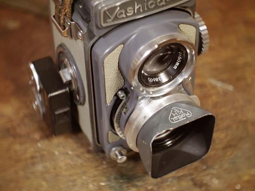 YASHICA-44_35mmVer._04