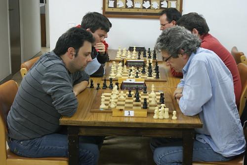 20121111_Absolut Andorra_11