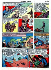 National_Comics_001_005 001