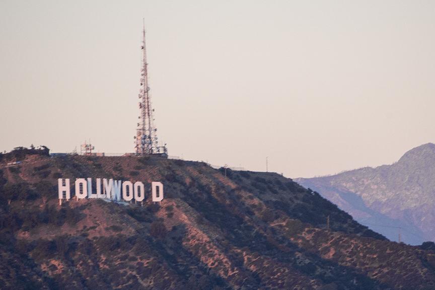 LA 2011-11-11 2