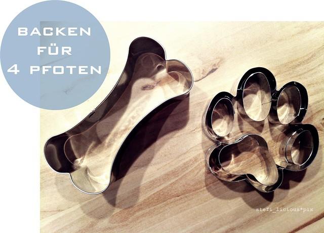 backen_4pfoten_1