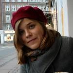 Mathilde Baumann