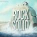 Rock Solid by IanDaleArt