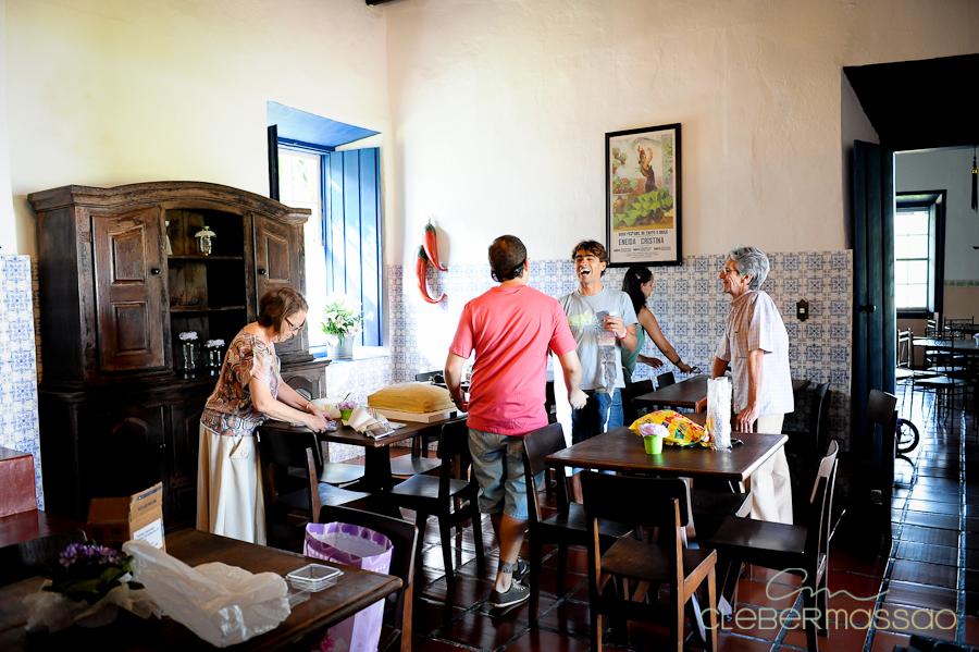 Kenia e Rodrigo Casamento em Atibaia Vivenda Colonial-20