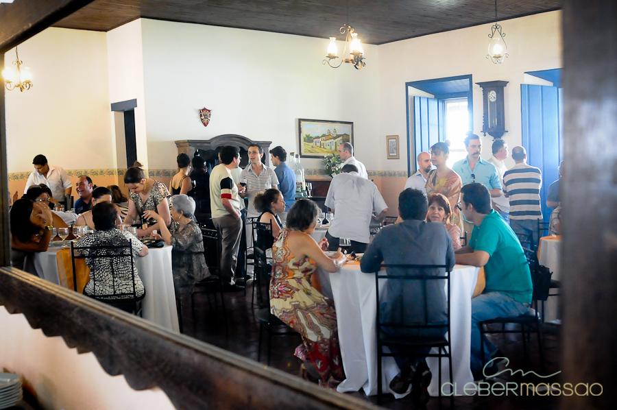 Kenia e Rodrigo Casamento em Atibaia Vivenda Colonial-225