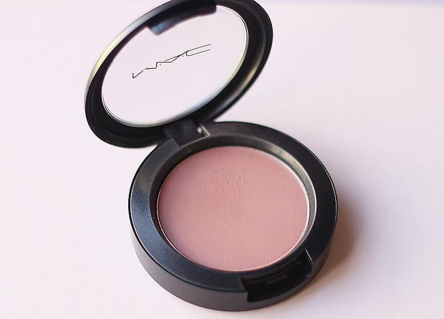 mac blushbaby 1
