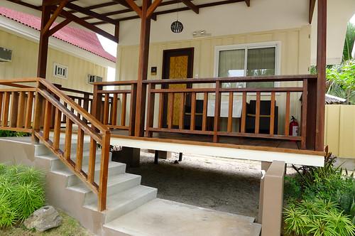 bantayan-359