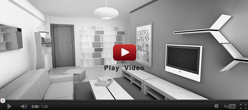 Video_START_IMAGE_FR