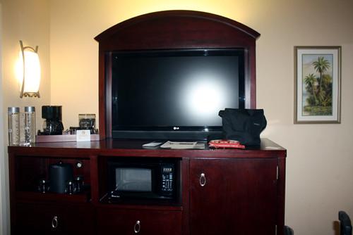 Hotel_TV